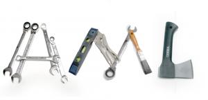 Tools-AML