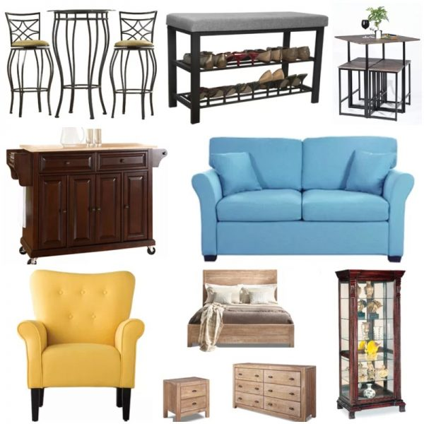 Wayfair Furniture_a